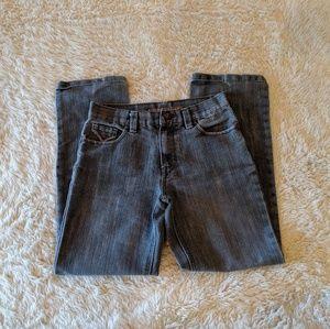 American Hawk skinny jeans